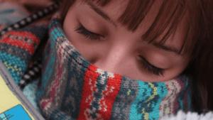 kuinka ehkäistä keto flunssa